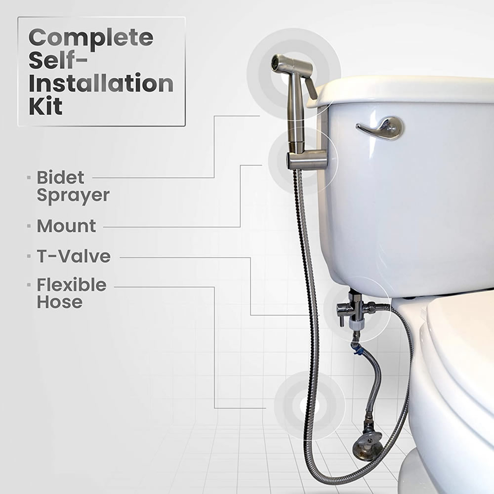 where to buy hand bidet online